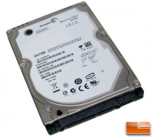 seagate_72002_front