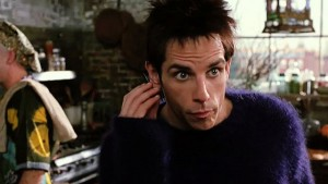 zoolander_cell_phone