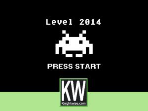 Level_2014