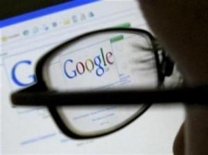 google_hack1