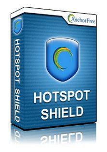 دانلود فیلترشکن Hotspot Shield برای عبور از فیلترینگ و دانلود فیلترشکن سایفون فریگیت برای اندروید جدیدترین قوی و دانلود جدیدترین نسخه فیلترشکن هات اسپات شیلد Hotspot