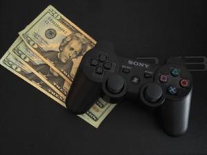 money_w