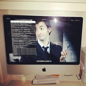 _niejana_s_imac_after_a_couple_of_hours_of_tinkering.__Can_you_spot_what_s_odd_in_this_picture_on_February_16__2014_at_0857PM_by_Knightwise