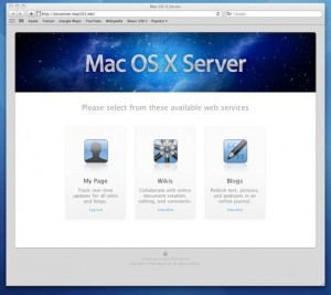 20100421_mac_os_x_server_default_homepage