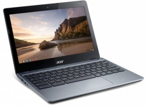 Acer-Chromebook-C730-and-CB5