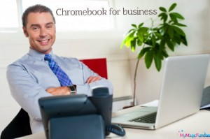 Use-Chromebook-for-business