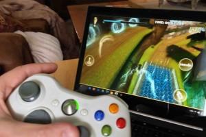 pixel-gaming-e1368126144829