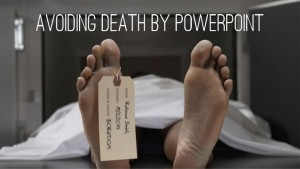 avoiding-death-by-powerpoint-1-638