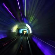 KW1106 PodSafe Tunnels