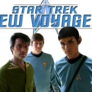 Three Can't Miss Star Trek Fan-Fics (part 2)